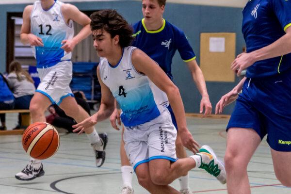20200211_JtfO Basketball_0007