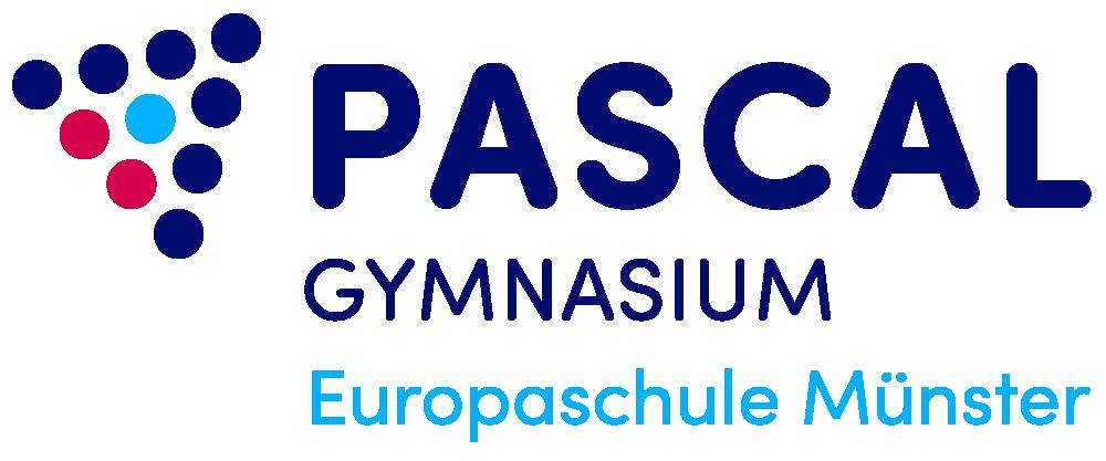 Pascal-Gymnasium Münster